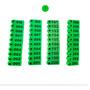 Verde 201 a 300