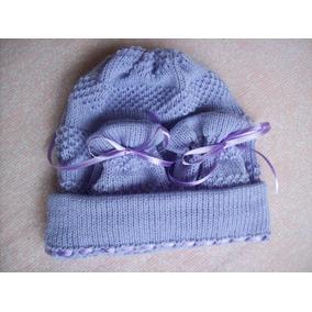 997c8cccf4ca0 Touca Bebe 9 Meses - Roupas de Bebê Azul violeta no Mercado Livre Brasil