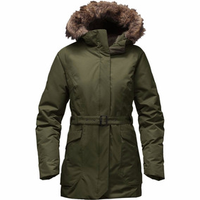Parka The North Face Caysen