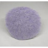 Cordero Purpura Rotativa Spta - Highgloss Ros