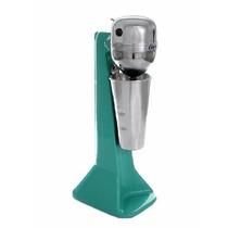 Fuente De Sodas Chocomilera Oster Color Verde 2 Velocidades