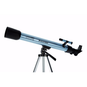 Telescopio Land And Sky Marca Celestron. Ideal Principiantes