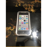 Ipod Touch 5ta Generacion - Impecable