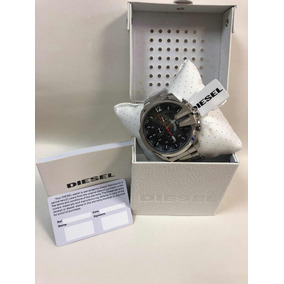 a4203ddee78 Kit 10 Relogio Seculus - Relógio Diesel Masculino no Mercado Livre ...