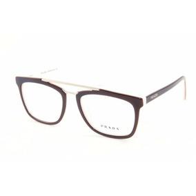 Frete Grátis Armação Louis Vuitton P  Óculos De Grau Ray Ban ... 0a07555161