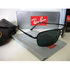 33d0832fd3175 Ray Ban Rb8013 Armação Preto, Lentes Escuras Frete Grátis - Óculos ...