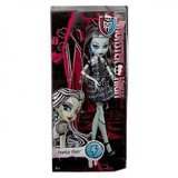 Monster High Surtido Monstruos Originales Frankie Stein