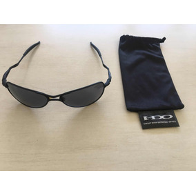 Óculos De Sol Original Oakley Careat Oo4054 05 - Óculos De Sol no ... dabc817387