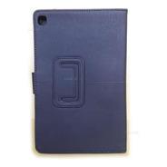Capa Case + Película Tablet Galaxy Tab A 8 S-pen P200 P205