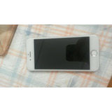 Iphone 6 Impecable! 16gb