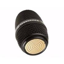 Capsula Microfone Sem Fio Sennhereiser G3