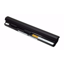 Bp1- Bateria Netbook Philco 10c-b123lm