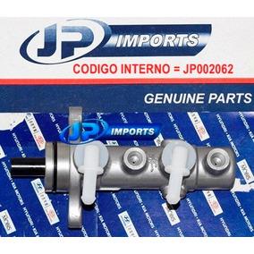 Cilindro Mestre Freio Hyundai Hr Kia Bongo K2500 Jp002062
