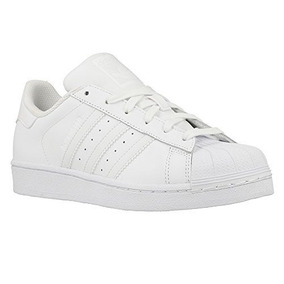 the best attitude adf41 28734 Stock Permanente! adidas Superstar Originales Envío Gratis