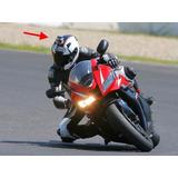 Cámaras De Acción Para Motos Y Deportes Extremos *hd 12mp