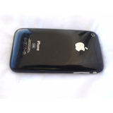 Apple Iphone 3gs 32gb Reparo Ou Peças