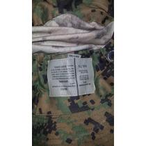 Sombreros Militares Importados. Usados