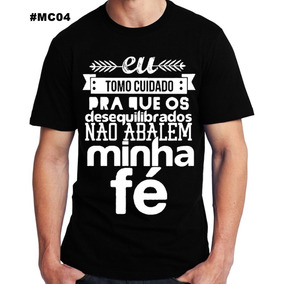 Camiseta Charlie Brown Jr Frases Charlie Brown Camiseta Sk8