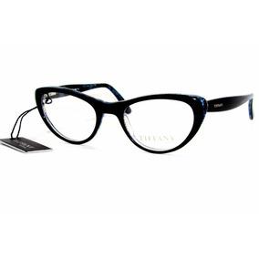 Lentes, Gafas, Anteojo De Receta Tiffany .4268/14