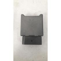 Modulo Da Bomba D Combustível Golf Audi A3 1.4 15 5q0906093a