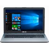 Laptop Asus A541na-go343t Intel N3350 4gb 500gb 15.6 Win.10