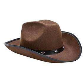 6d4646d7e399e Sombreros Australianos De Cuero De Canguro. 100 utenticos Mujer ...