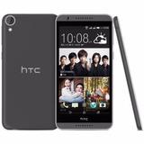 Htc Desire 820g+ Dual Sim Desbloqueado Importado 16gb Octa C