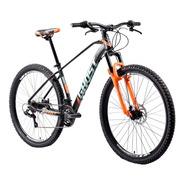 Bicicleta Ghost Row R29