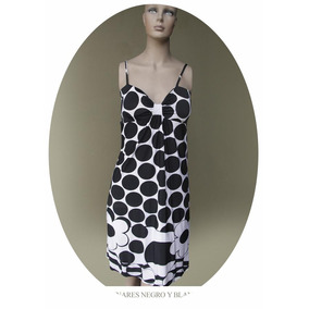 1d5c4bc13 Vestidos Informales Mujer - Vestidos Informales de Mujer