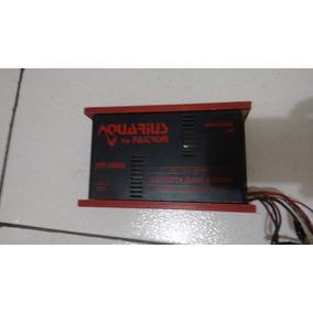Modulo Aquarius St-2002 Stereo Igual 90-90