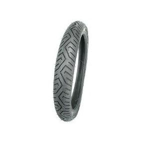 Pneu Moto Pirelli Mt75 100/80 R17 52p Xtz 125-x Dianteiro Tt