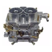Carburador Dino Caresa 36 36
