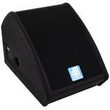 Db Technologies Flexsys Fm8 Monitor Retorno Profesional