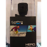 Go Pro Hero Session Nueva Y Sellada Envio Gratis
