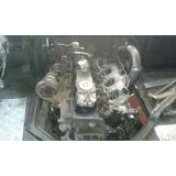 Motor Isuzu 4bd1 Turbo De Npr, 4 Cil Remanufacturado 0 Horas