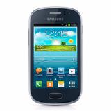 Samsung Galaxy Fame Gt S6810 - Refurbish Libre