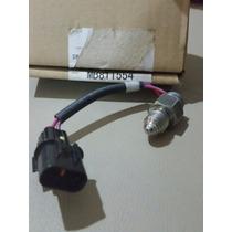 Sensor Interruptor 4x4 L200 Sport/outdoor/savana 2.5 Aut