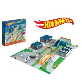 Lego Com Tabuleiro - Brinquedos e Hobbies no Mercado Livre Brasil 7139580a2dafa