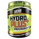 Hydroplus Endurance Star Nutrition 700gr
