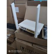 Onu Gpon Wifi Ac Huawei Hs8546v5 Mini 1p+4ge-dua Band-anatel