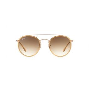 904e54be3e7fd Armaco De Oculos Ponte Dupla Sol Ray Ban - Óculos no Mercado Livre ...