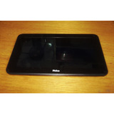 Tablet Philco Ph7h Dual-core Android - Aproveitamento De Pç