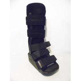 Ferula Bota Chica Derecha Izq Caminar Walker 18-20cm G618