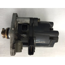 Distribuidor Nissan Sentra B14 96-00 Motor 2.0