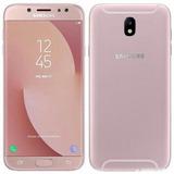 Samsung J7 Pro Rosa, Dorado, Negro 32g