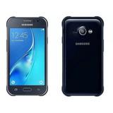 Samsung J1 Ace 4g 8gb Nuevos En Caja. Libre Con Accesorios