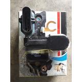 Regulador Alternador Iveco Mercedes 24v Unipoint Yr-v32