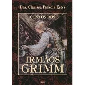 Contos Dos Irmaos Grimm