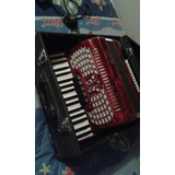 Acordeon Jingle