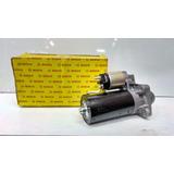 Motor De Arranque Fiat Duna 1.7 Diesel Bosch Original